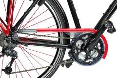 bike01-det3.jpg