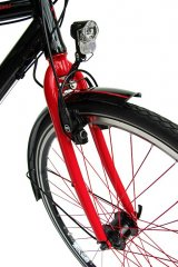 bike01-det4.jpg