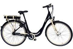 bike02-900px.jpg