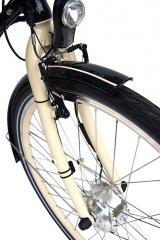 bike02-det3.jpg