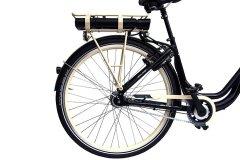 bike02-det5.jpg