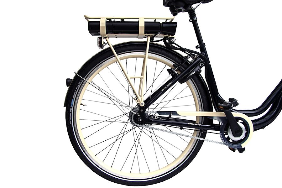 fahrrad niklas e bikes. Black Bedroom Furniture Sets. Home Design Ideas